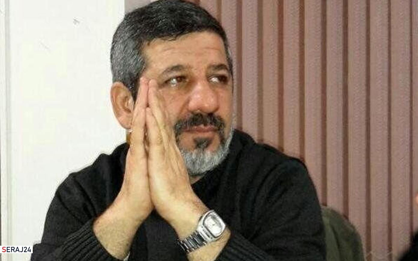 رئیسی باید تعهدات نیمه تمام دولت روحانی را تکمیل کند/وزیرانی کارآمد انتخاب شوند