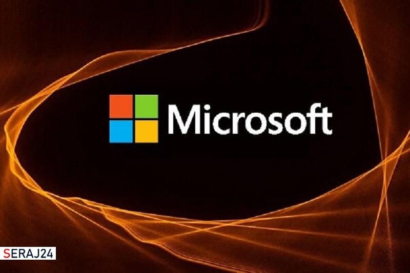 توزیع قانونی یک بدافزار در چرخه بازیهای ویدئویی مایکروسافت