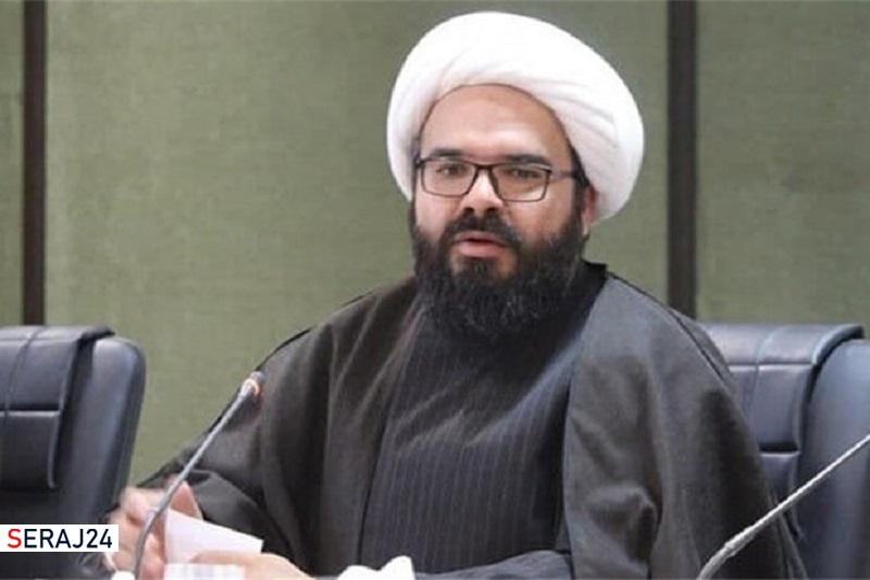 دولت سیزدهم باید انقلابی باشد نه دولت ژانرالهای خسته