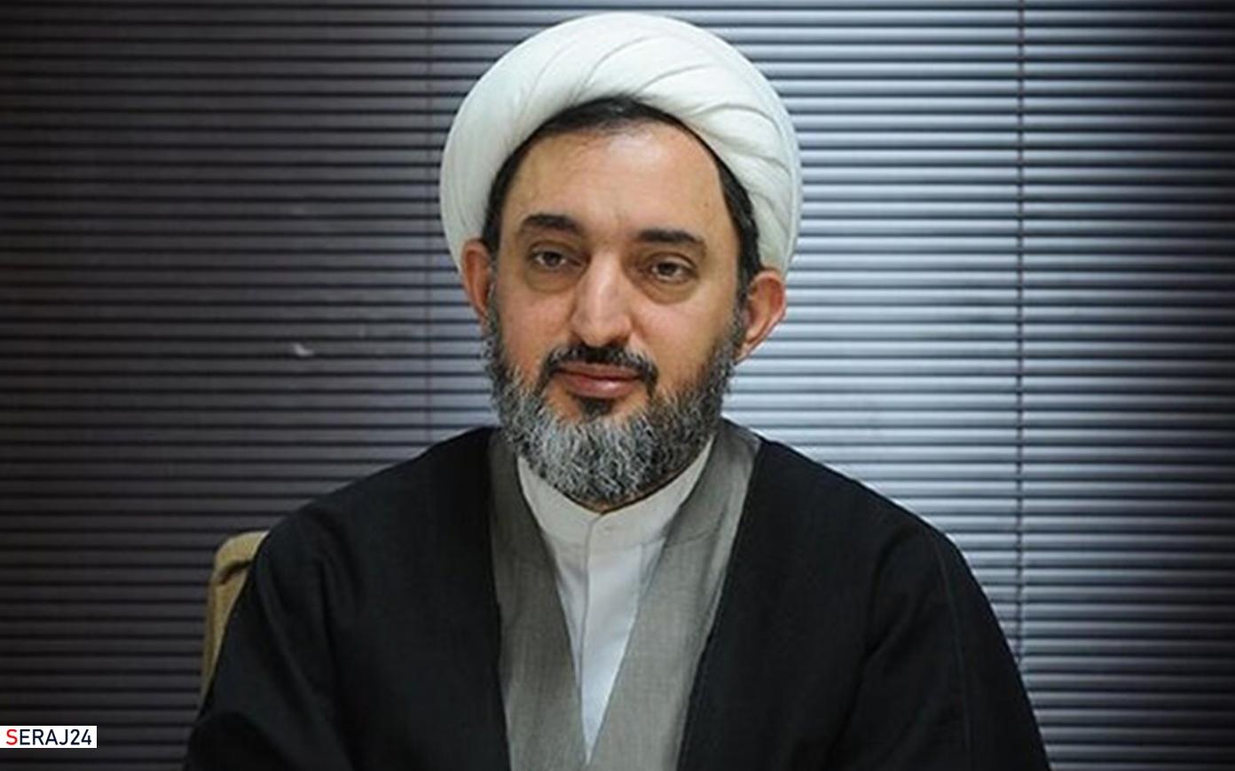دولت سیزدهم کار سختی دارد/ مشکلات در دولت روحانی انباشته شده است