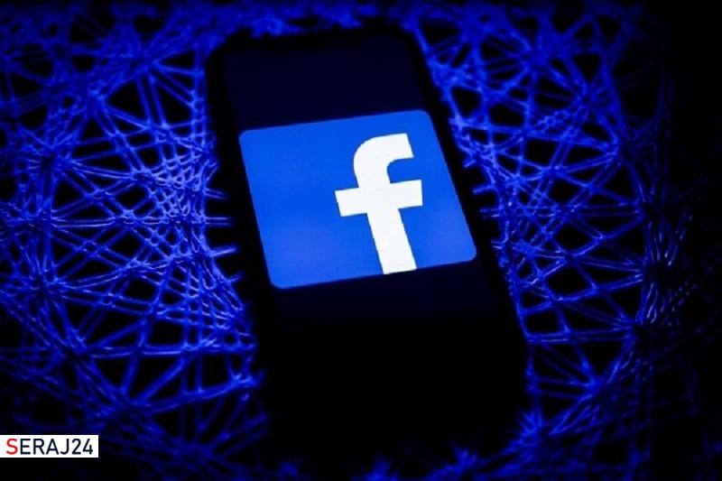 جدا شدن اینستاگرام و واتساپ از فیسبوک منتفی شد