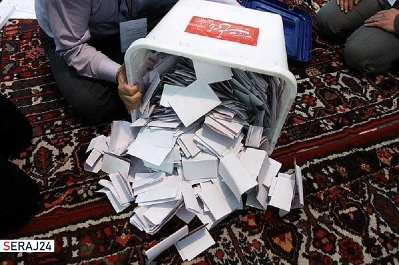 تاکید آیت الله کعبی بر بازشماری آرای انتخابات شورای شهر اهواز