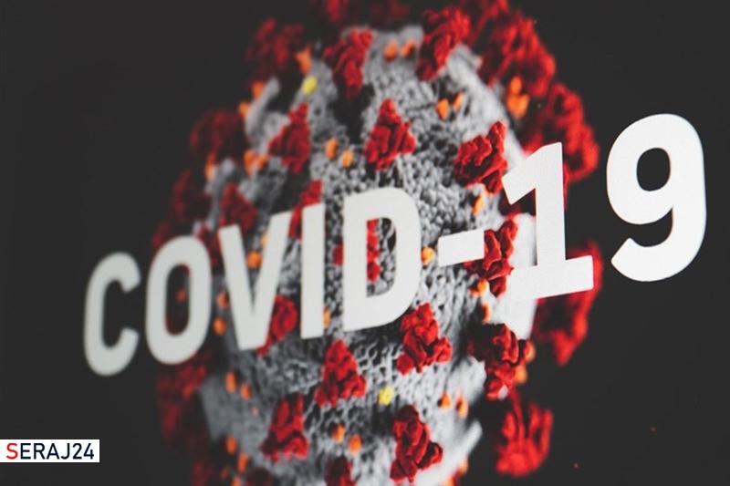 ورود به پیک پنجم کرونا با دلتا/ویروس جدید قوی تر شده است