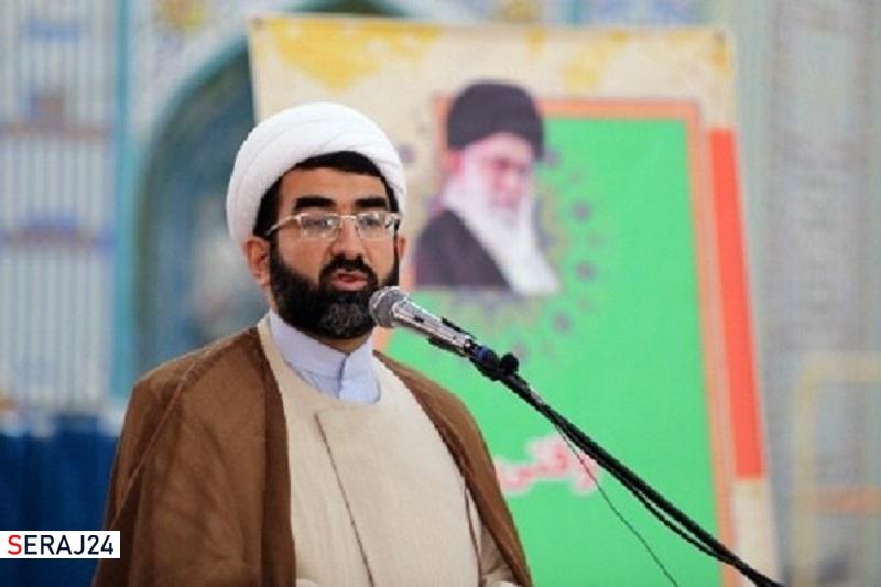 رویکرد تبلیغات اسلامی خراسان شمالی استفاده از تشکلهای مردمی است