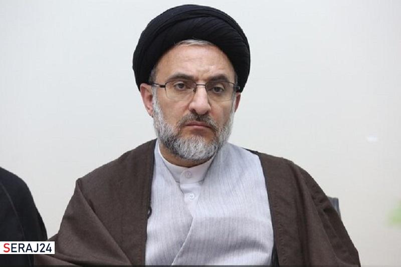 واکنش رئیس سازمان اوقاف به صدور حکم ابطال وقف آقمشهد