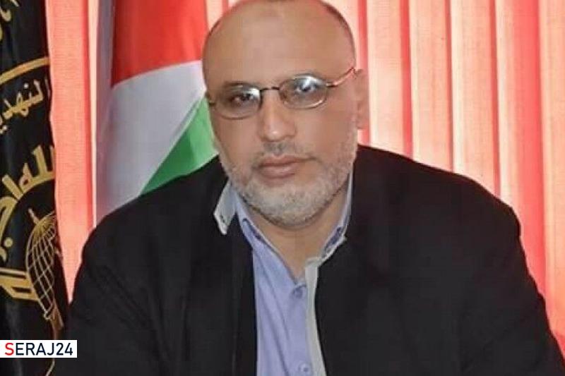جهاد اسلامی: مقاومت سرمایه امت اسلامی برای آزادسازی قطعی فلسطین است