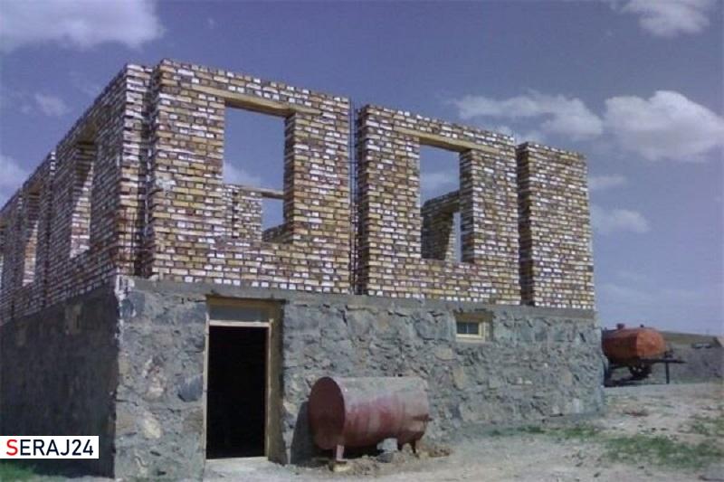 ۱۵۰۰ واحد مسکن ویژه محرومان در استان بوشهر احداث می شود