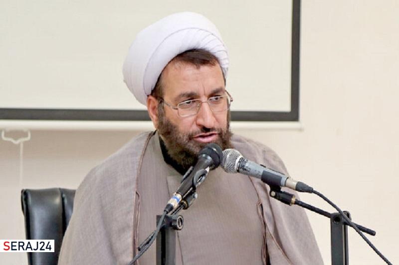 آیات قرآن معنابخش زندگی روزمره مسلمانان است
