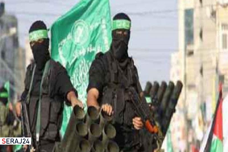 استمرار محاصره غزه به انفجار اوضاع میدانی منجر میشود