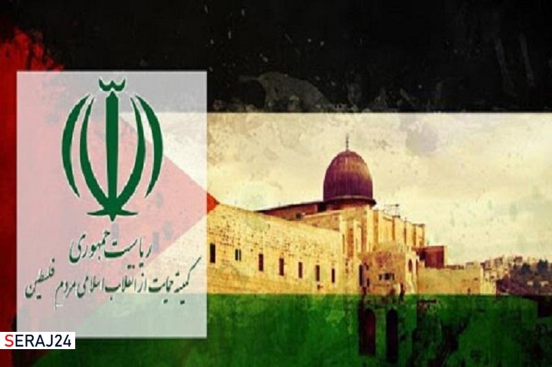 ابوجهاد اقدامات ماندگاری در جریان پیروزی مبارزان فلسطینی داشت