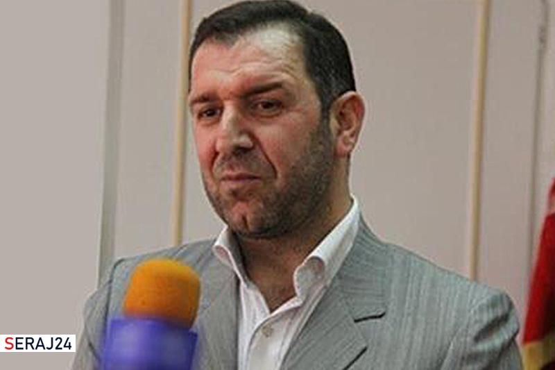 شفافیت در عملکرد مهمترین شاخصه شهردار تهران است/ شهردار تهران باید به مسائل و معضلات شهری آشنا باشد