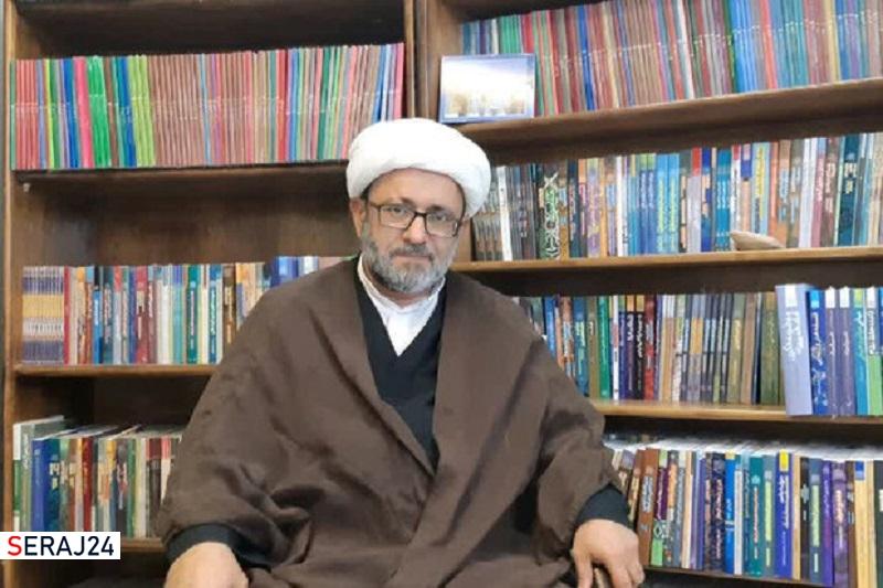 نقش امام جواد (ع) در آمادهسازی شیعیان برای عصر غیبت