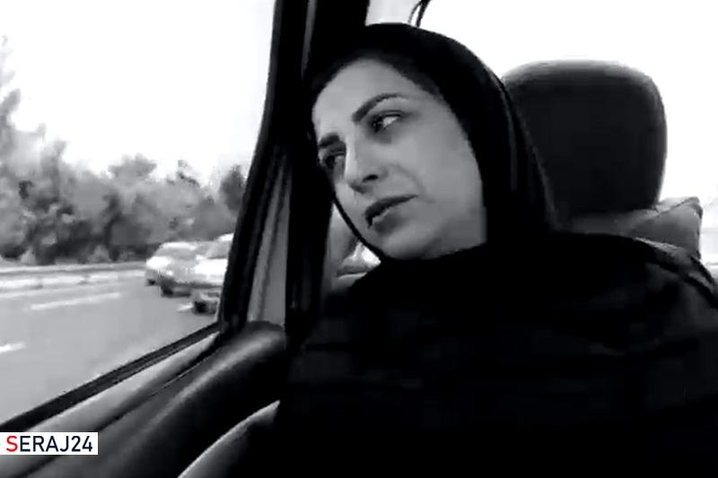 """ویدئو/ """"پریزاد"""" به سراغ زندگی پرتب و تاب خانواده طاهری رفت"""