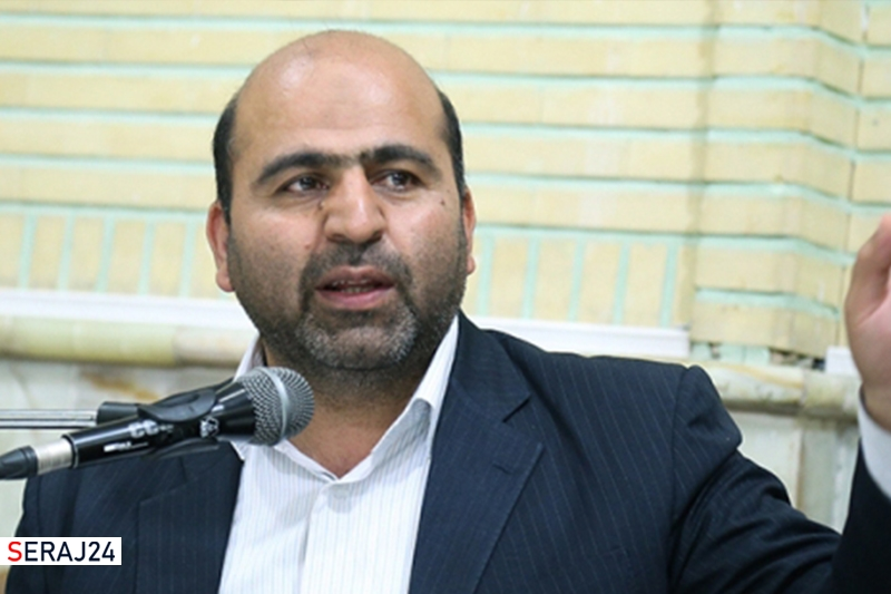 مدیریت نرم افزاری مهم ترین نیاز امروز تهران است/  شهردار باید  فردی متدین و آشنا به امور شهری باشد