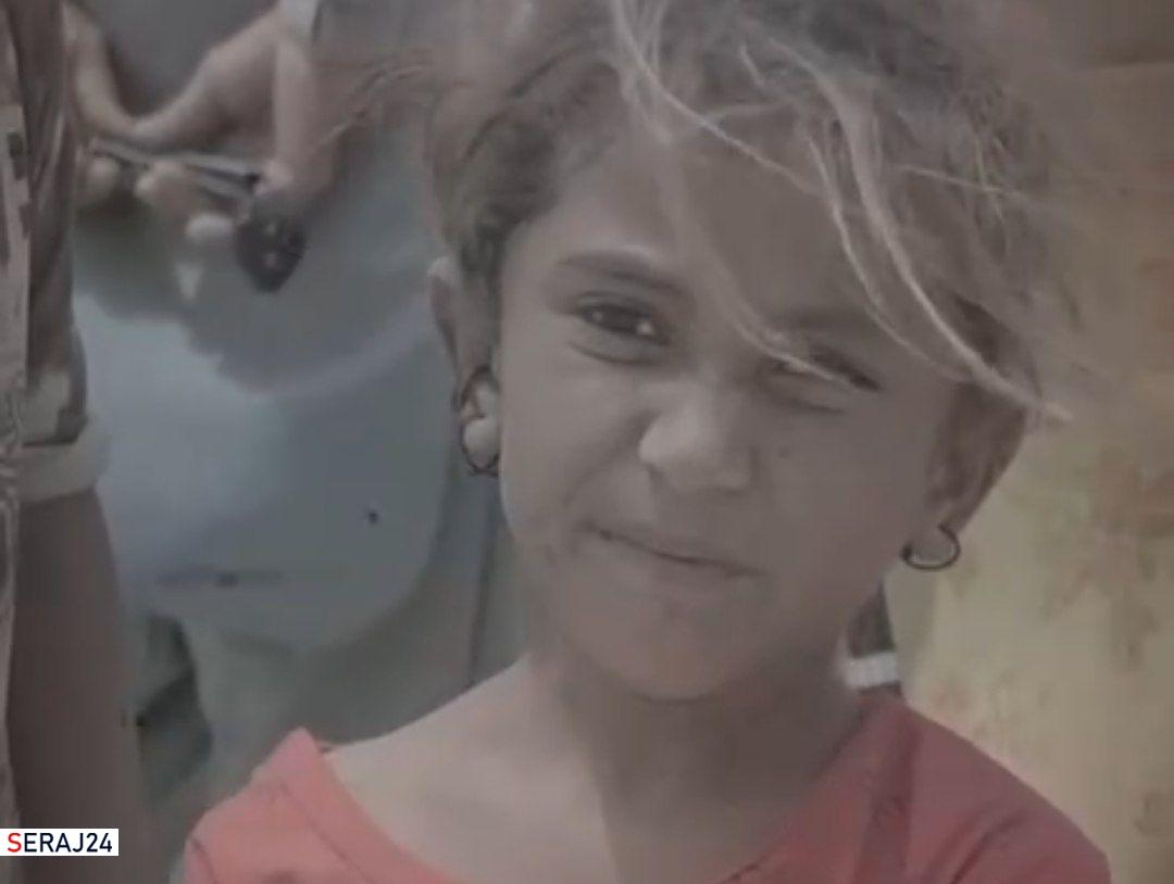 ویدئو/ پویش کمک رسانی به مردمسیستان وبلوچستان