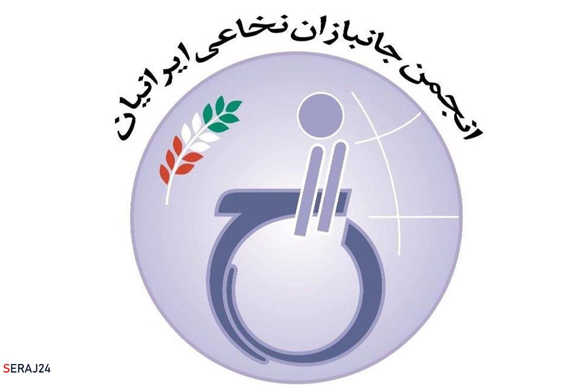 جانبازان نخاعی و همسرانشان با واکسن ایرانی برکت، واکسینه می شوند