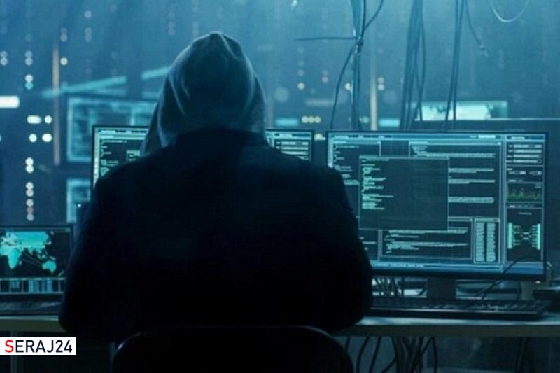 دلایل حملات سایبری اخیر و اقدامات هکرها