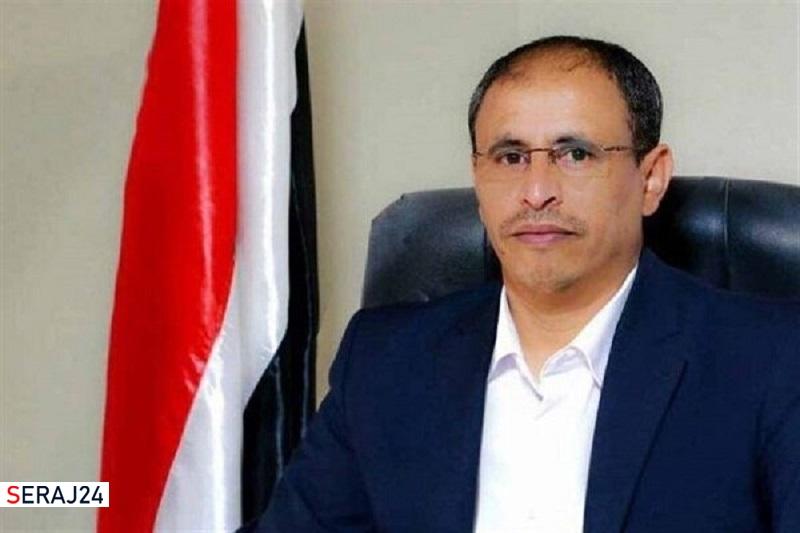 استراتژی محرمانه ریاض برای ضربه زدن به انصارالله یمن