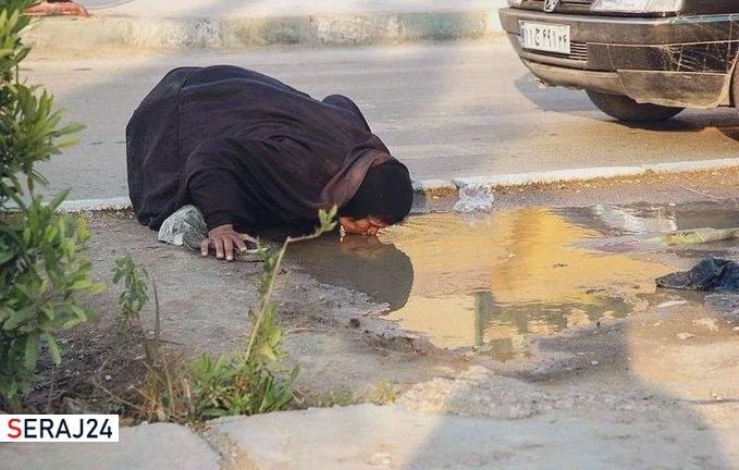 اجرای نیات ۱۲ موقوفه مرتبط با عید غدیر در بیرجند