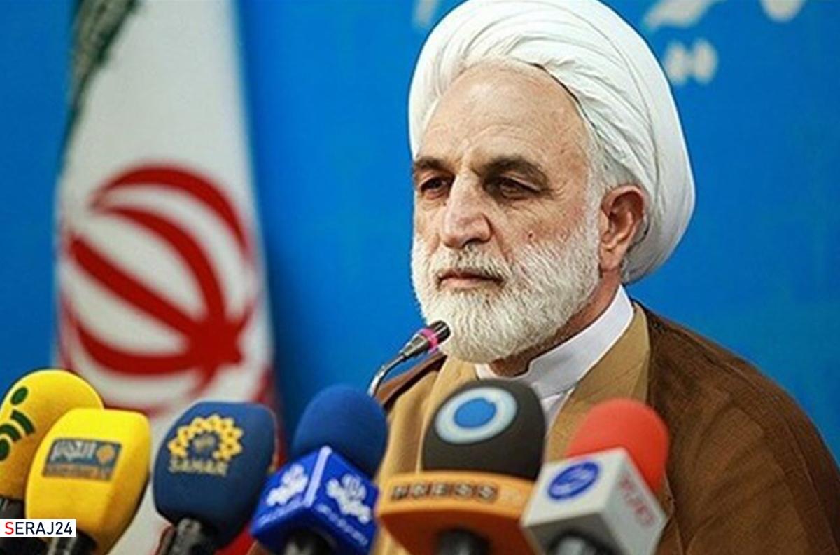 ماهیت عوامل آسیب یا فوت شهروندان در خوزستان باید روشن شود