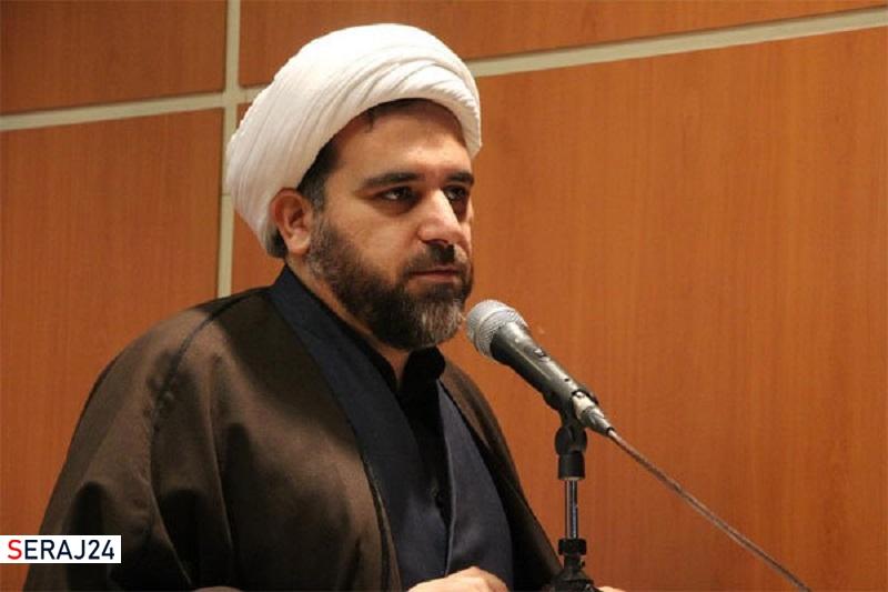 انتقاد سازمان تبلیغات اسلامی تهران از بی تدبیری در برگزاری مسلمیه