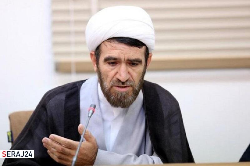 آزادی ۶۱ نفر از زندانیان قم به مناسبت اعیاد سعید قربان و غدیر