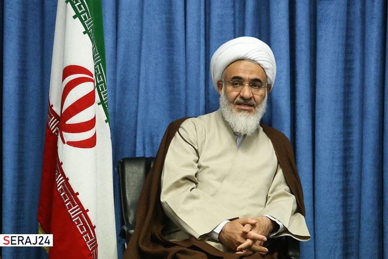 مسئولان به داد مردم عطشزده خوزستان برسند/ دشمنان به دنبال سوءاستفاده از مشکلات مردم هستند