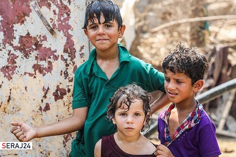 آرامش به شهرهای خوزستان بازگشت/ شکست سنگین آشوبطلبان مقابل مردم +عکس