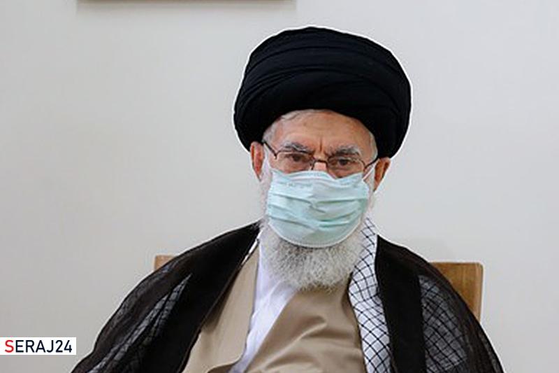 توزیع واکسن به آسانی و روانی کامل در بین مردم انجام شود/مردم خوزستان  نباید دچار مشکلات باشند