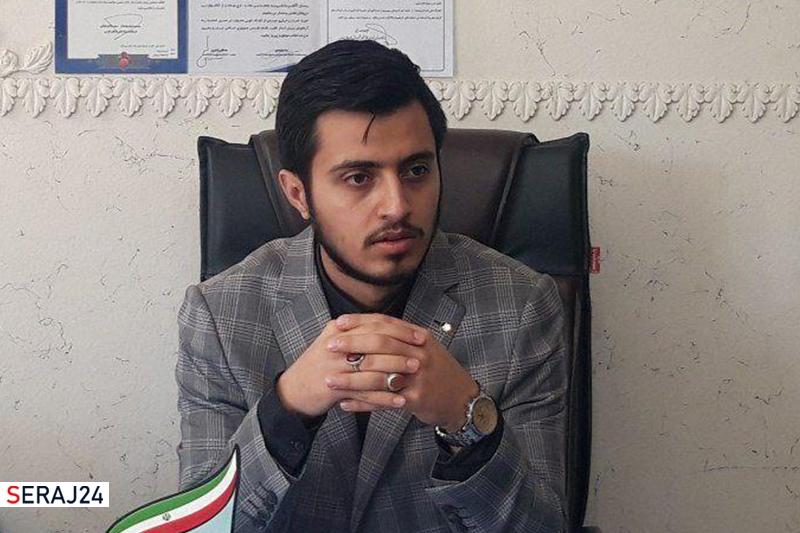 خوزستان با این عطش تا کی دوام میآورد