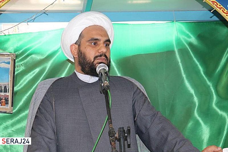 بیانیه گام دوم، بهترین نقشه راه عملی انقلاب اسلامی است