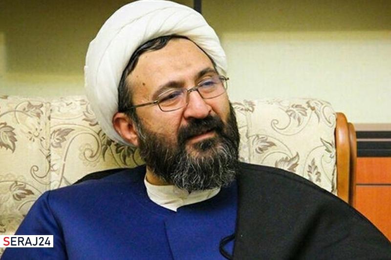 روحانی پاسخگوی وضع خوزستان باشد/ نگذاریم ضدانقلاب سوءاستفاده کند