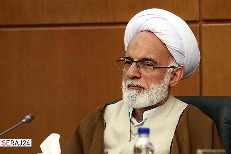 """برخی میخواهند از دولت منتخب انتقام بگیرند/ دولت روحانی """"افراط و تفریط"""" و """"بریز و بپاشهای فراوان"""" داشت"""