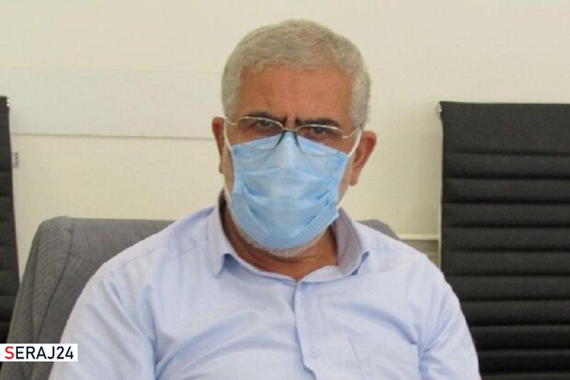 سرپرست بنیاد مسکن انقلاب اسلامی معرفی شد