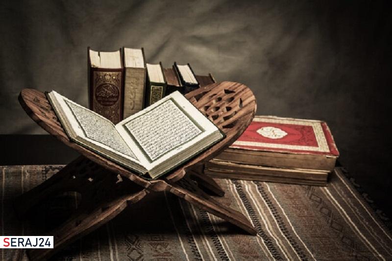رقابت ۲۱۰ حافظ در «جام حافظان قرآن کریم» استان مرکزی