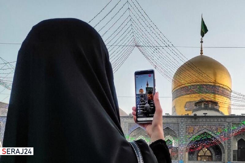 فراخوان دومین جشنواره رسانهای امام رضا (ع) منتشر شد