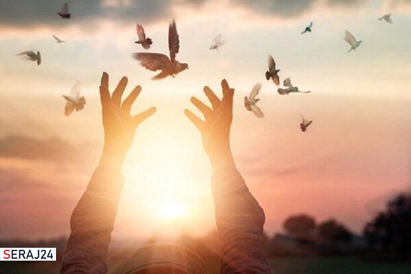 مشارکت هیئت های مذهبی یزد در آزادی زندانیان