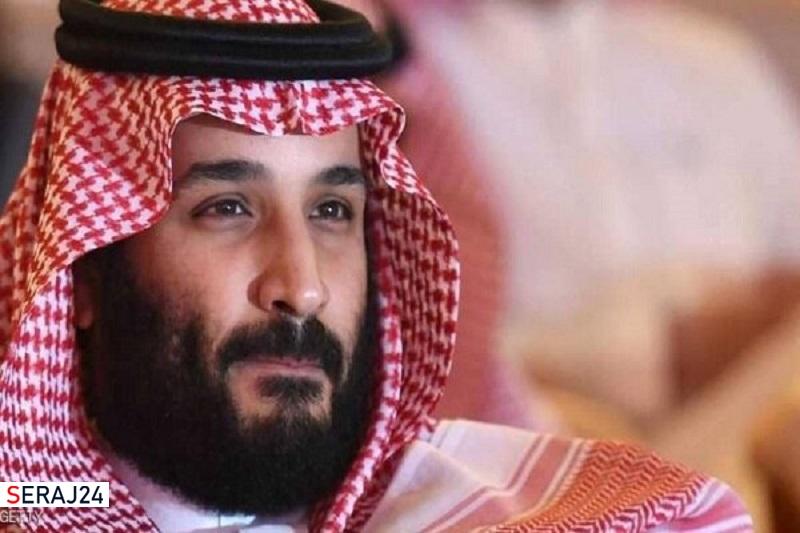 عربستان پس از پایان ریاست بر «جی ۲۰» سیاست «اعدام» را تشدید کرد