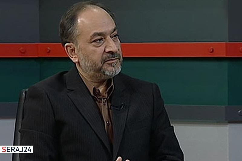 گروهک منافقین در ایران هیچ جایگاهی ندارد/کارنامه سیاه «ضد حقوق بشری» رجوی