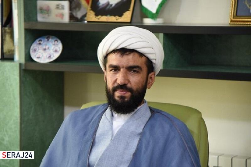 دوره آموزشی «نسل حسینی» در گلستان برگزار می شود