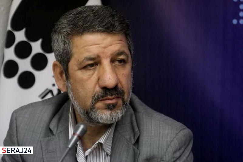 مجاهدین خلق به دنبال اجرای برنامه های آمریکا و اسرائیل در کشورمان هستند