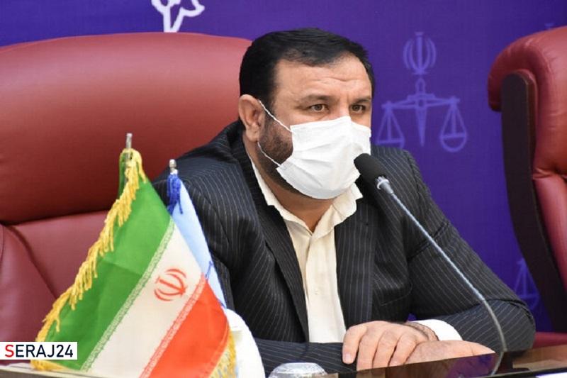 تشکیل گروه های جهادی برای ایجاد مصالحه در پرونده های قصاص