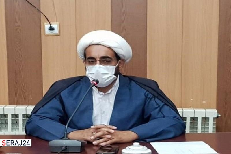 جزئیات برگزاری مراسم ماه محرم در کرمان