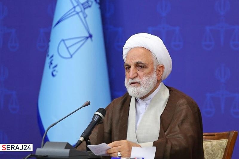 چراغ سبز محسنیاژهای به ایرانیان خارج از کشور برای بازگشت
