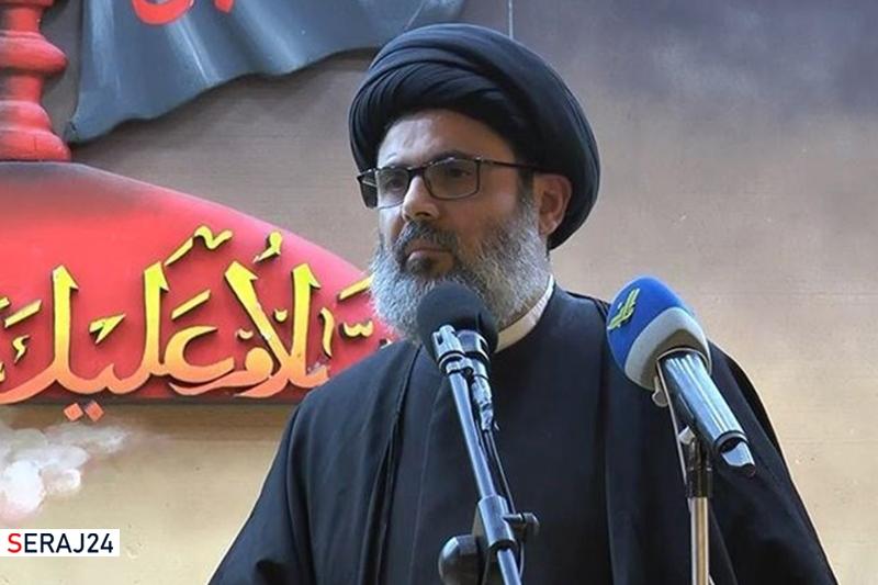 مقام حزبالله: صهیونیستها قادر به تغییر قواعد درگیری نیستند
