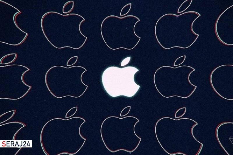 اپل از شفاف سازی کارمندانش می ترسد