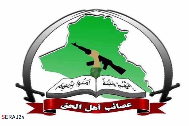 مقاومت طرحهای آمریکا در عراق را به ناکامی کشاند