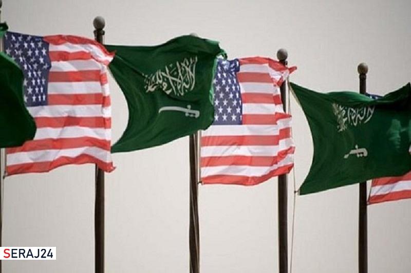 واکنش سفارت ایران به مذاکرات آمریکا وعربستان