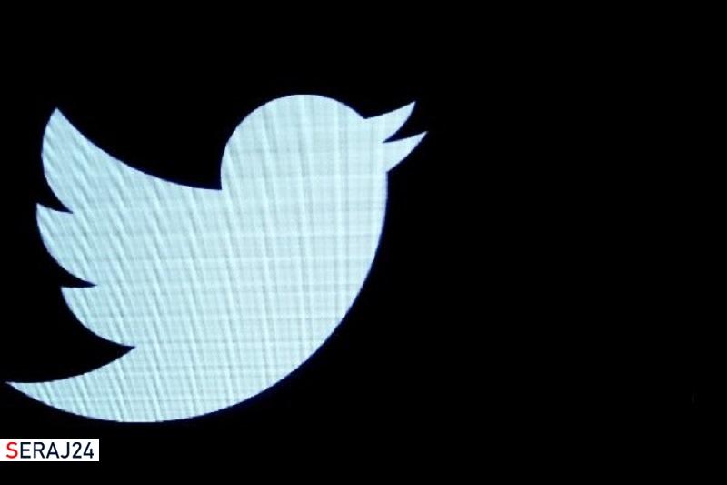 اعطای تیک آبی توئیتر به کاربران متوقف شد