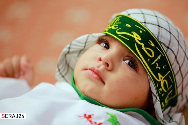 سال آینده کنفرانسی پیرامون کودکان مظلوم یمن برگزار خواهیم کرد